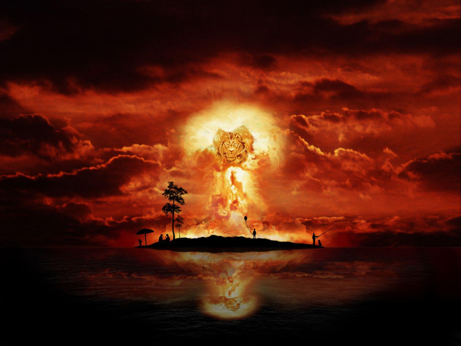 a-ilha-de-fogo